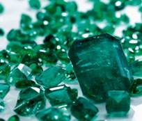 Top Emerald Mining Countries of the World – Gemstones