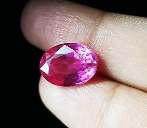 Sapphire Rose, Purple Sapphire